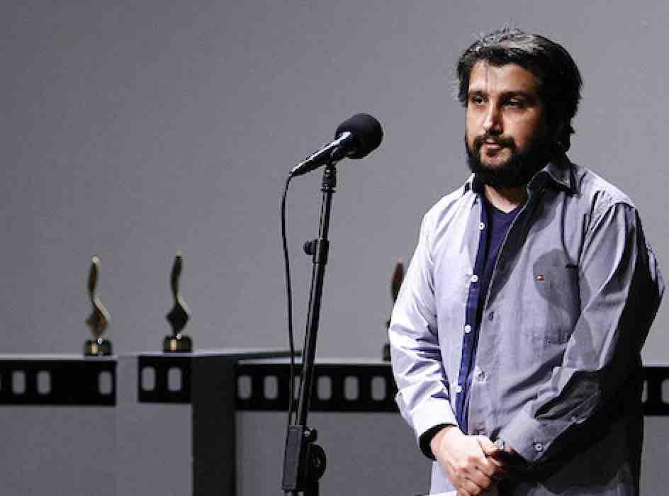 انواع رویکردهای نقادانه در تحلیل فیلم با نوید پورمحمدرضا