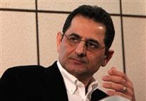 نقد اقتصادی نو: نگاهی به ادبیات از منظر پول و اقتصاد با دکتر علیرضا جعفری