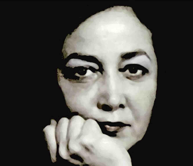 داستاننویسی با شهرنوش پارسیپور