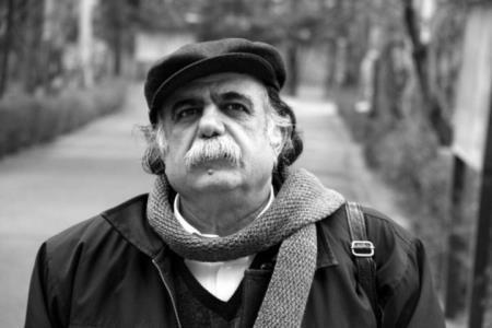 بازنمایی زن در اسطورههای ایرانی با پروفسور میرجلالالدین کزازی