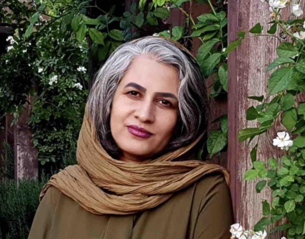 شناخت فیلمسازان فمینیست: آنیس واردا با نزهت بادی